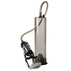 Best Affordable Penis Pump