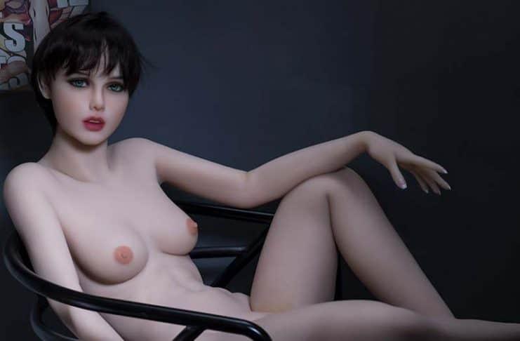 Petite Sex Dolls